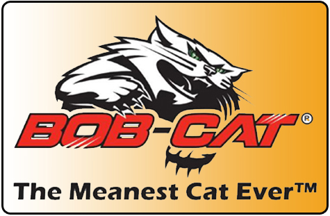 Bob Cat Power Equipment