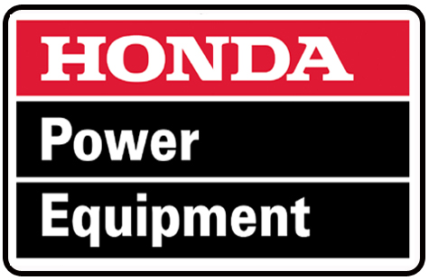 Honda Power Equipment, Authorized Dealer, Parts Sales And Service