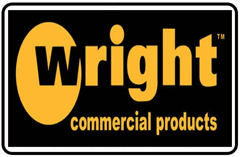 Wright Commercial mowers